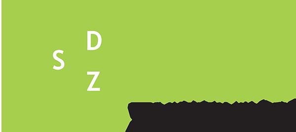 SDZ GP